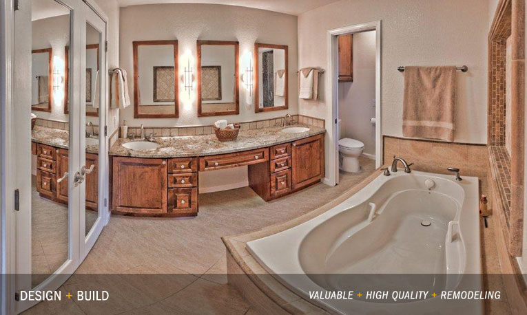 Remodel Contractor Sacramento Bathroom And Kitchen Remodeling Gorgeous Bath And Kitchen Remodel Set