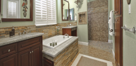 Thumbnail image for Bathroom Case Study (Universal Access)