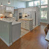 Thumbnail image for Kitchen Case Study (Modern Country)
