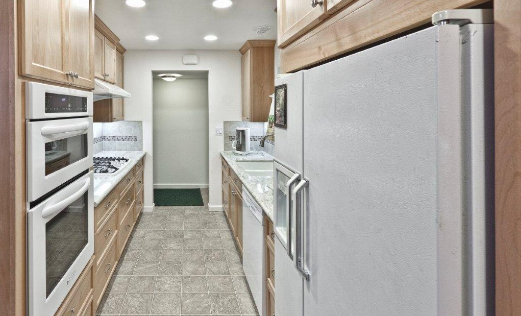 Affordable Kitchen Remodels Sacramento Ca