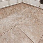 "18""x18"" PL Bruno Tile floor"