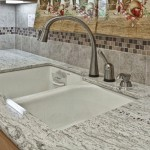 "Kohler Executive 33"" x 22"" sink"